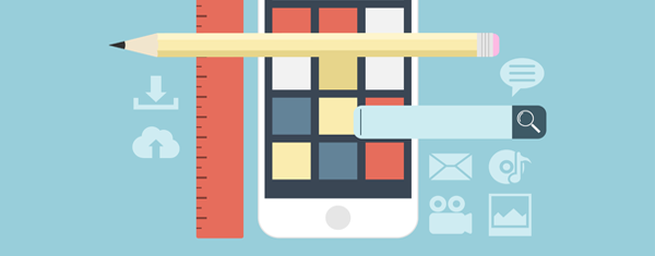 10 Tips for Mobile Web Design Optimization