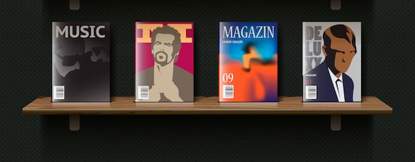 19 Web Design Magazines You Should Be Reading in 2016