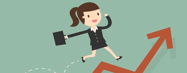 12 Women in WordPress We Should All Be Following