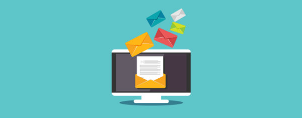 How to Create a Business Email Address Ending in Your Domain Name with Google Apps