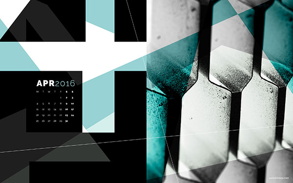 Calendar Graphic Maker : Desktop wallpaper calendars for web designers elegant