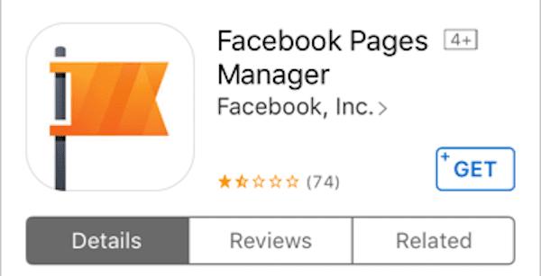 FB-Instant-Photo-App