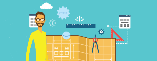 How to Customize Your WordPress Website's CSS