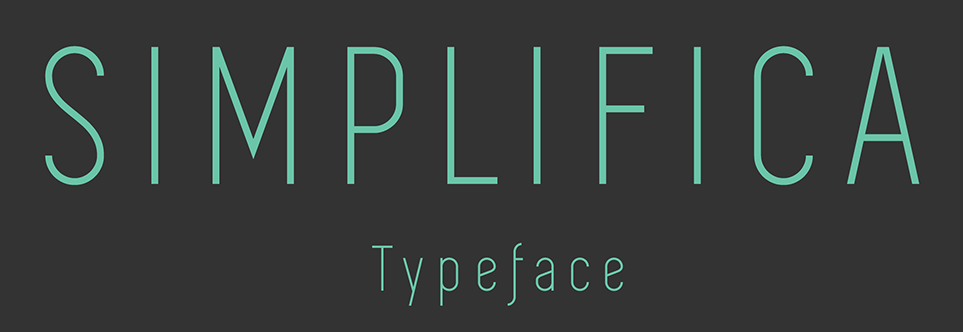 best free header font for pdf