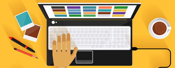 6 Web Design Best Practices You Shouldnu0027t Sacrifice For Trendiness