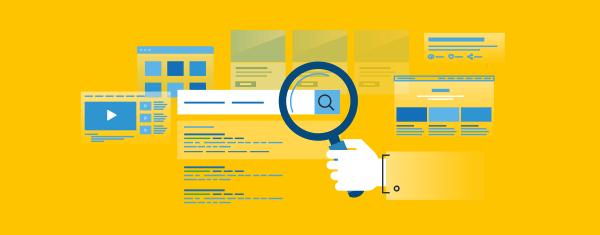 Wordpress thesis tutorial custom google search