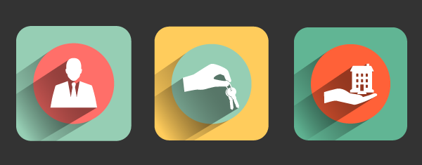 15 Best Real-Estate WordPress Themes for Realtors & Agencies in 2016