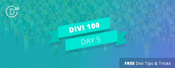 5 Divi Facebook Groups You Need To Join Right Now!