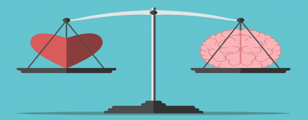 Emotional Intelligence for Designers: What It Is, Why You Need It & How to Acquire It