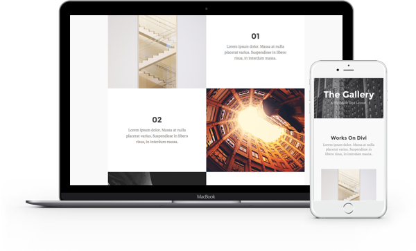divi-gallery-page-layout-01