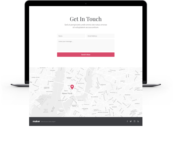 Divi-Footer-Layout-Pack-01