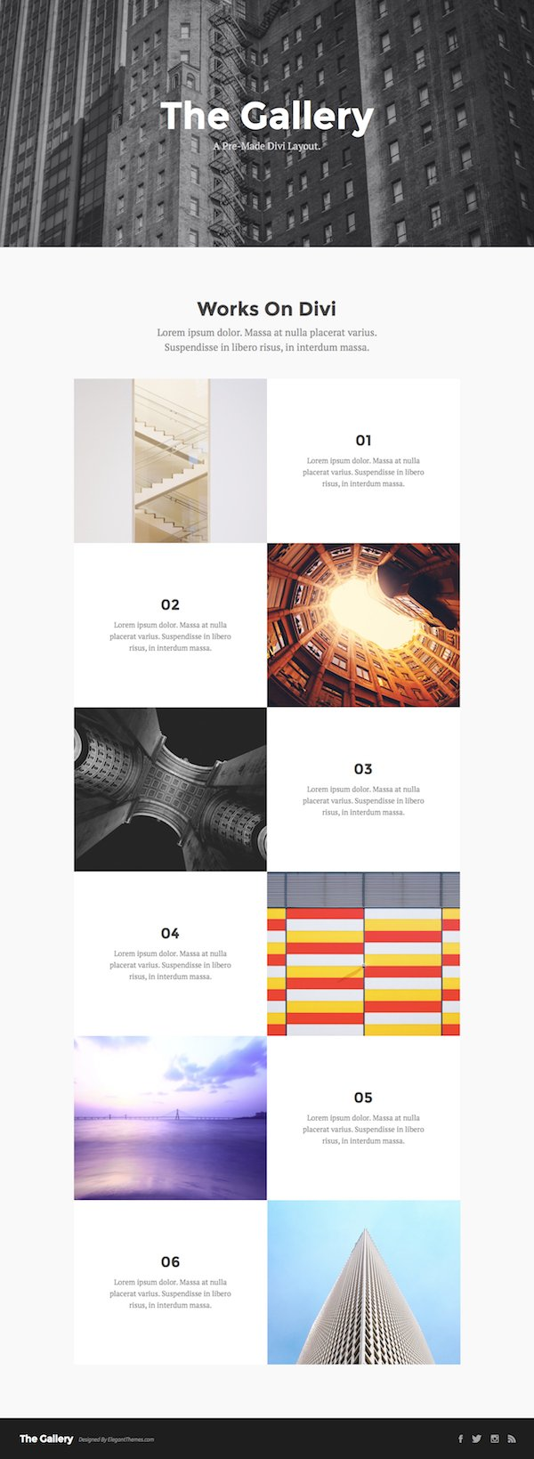 divi-gallery-page-layout-01-full