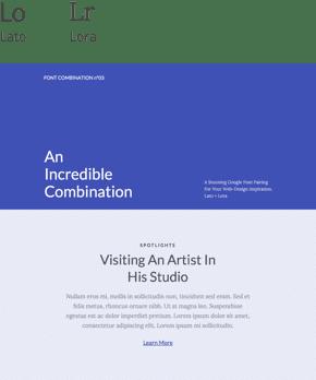 divi-font-combination-layout-pack-03