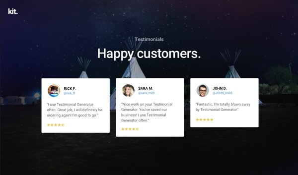 divi-testimonial-section-02