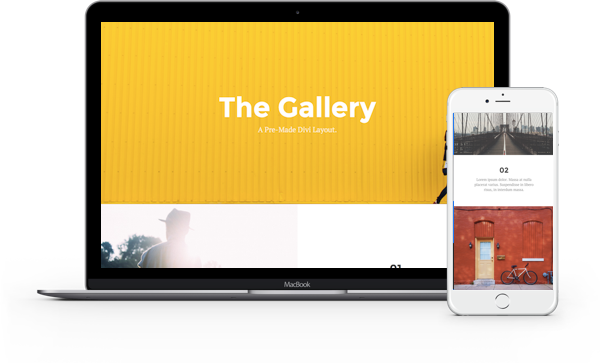 Gallery 04