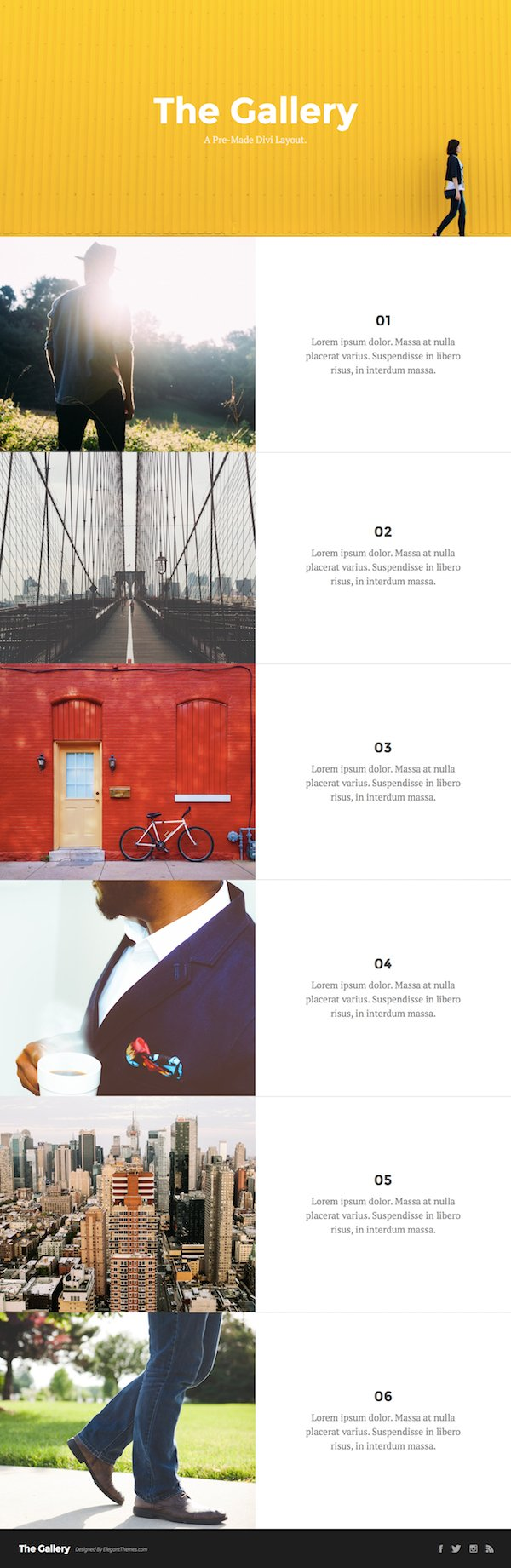 divi-gallery-page-layout-04-full