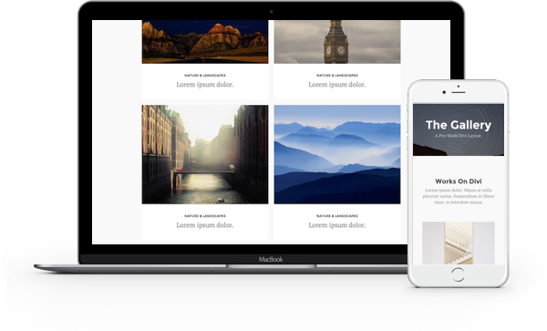 divi-gallery-page-layout-05