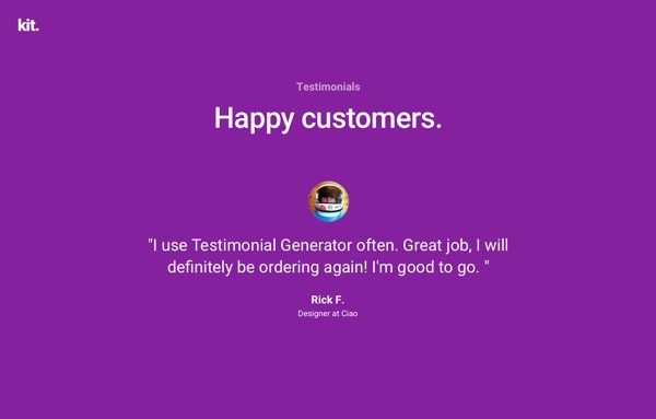 divi-testimonial-section-04