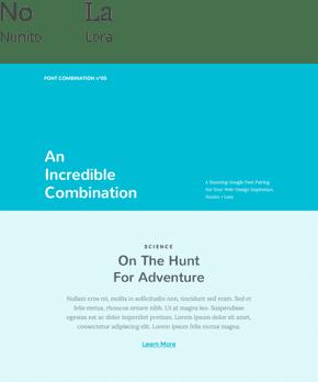 divi-font-combination-layout-pack-05