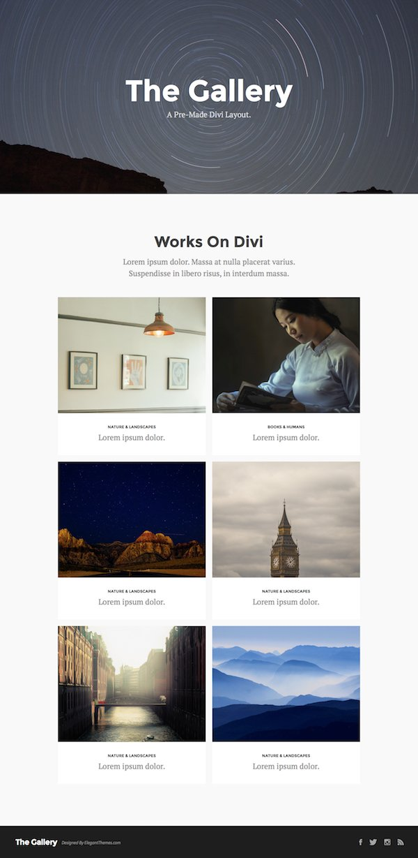 divi-gallery-page-layout-05-full