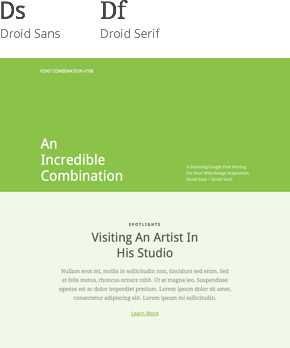 divi-font-combination-layout-pack-06