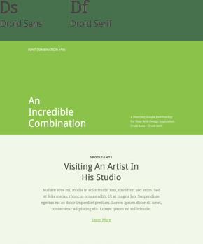 divi-font-combination-layout-pack-06