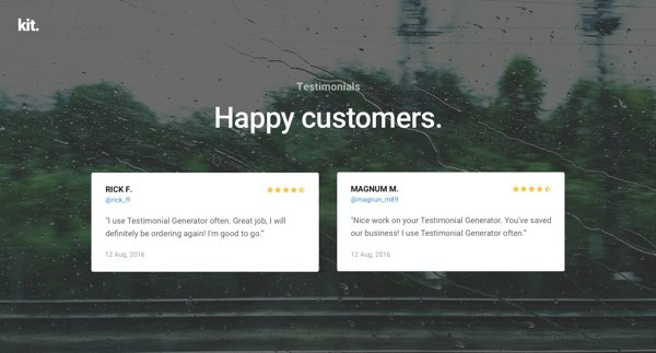divi-testimonial-section-06