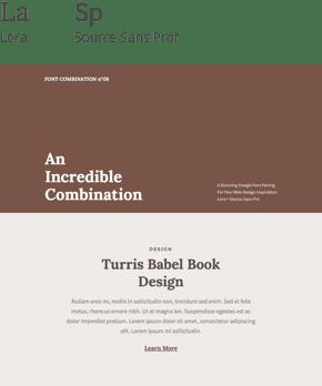 divi-font-combination-layout-pack-07