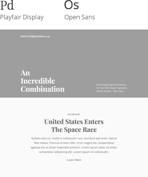 divi-font-combination-layout-pack-08