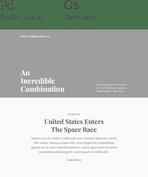 divi-font-combination-layout-pack-08