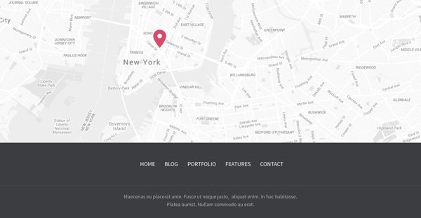 Divi-Footer-Layout-Pack-09