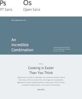 divi-font-combination-layout-pack-09