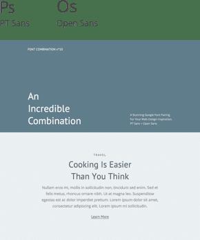 divi-font-combination-layout-pack-09