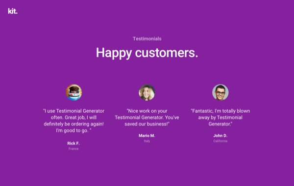 divi-testimonial-section-08