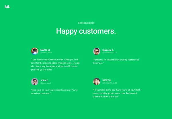 divi-testimonial-section-10