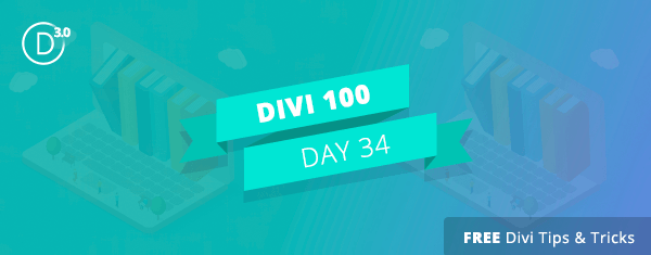 5 Ways The Divi Library Can Make Your Life Easier