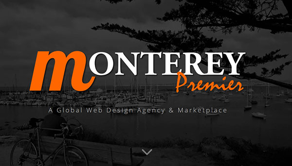Divi Agencies Monterey Premier