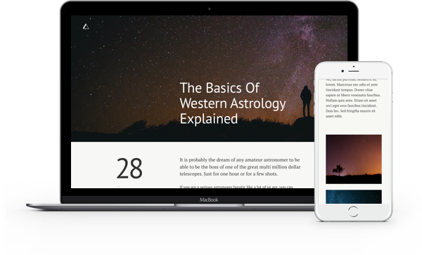 Divi-Blog-Post-Layout-02