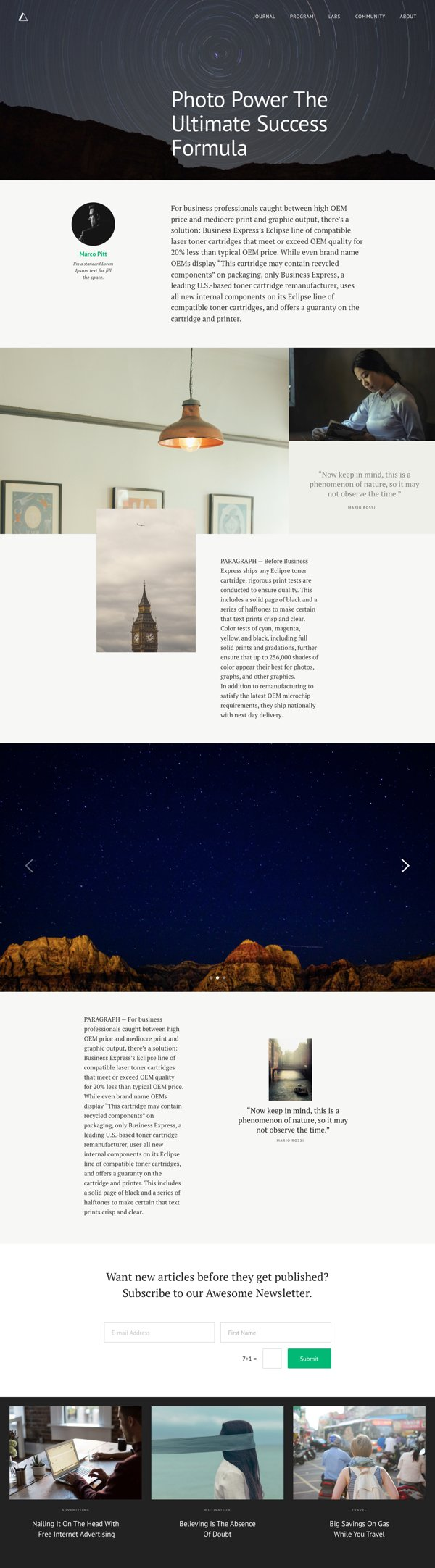 Divi-Blog-Post-Layout-03-03