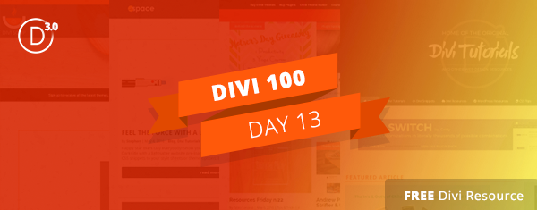 10 Divi Blogs You Should Be Reading