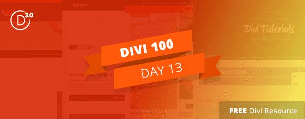 10 Divi Blogs You Should Be Reading