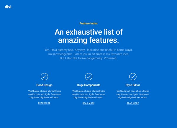 Feature-List-Sections-Layout-Pack-01