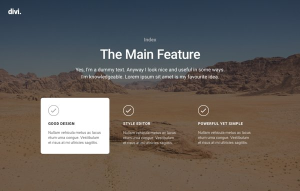 Feature-List-Sections-Layout-Pack-05