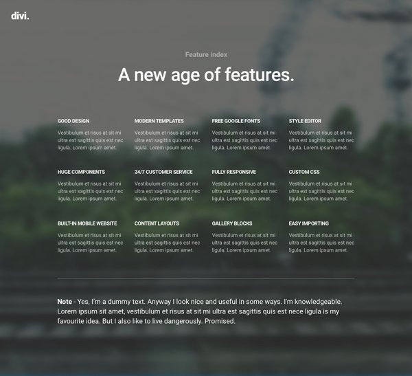 Feature-List-Sections-Layout-Pack-08