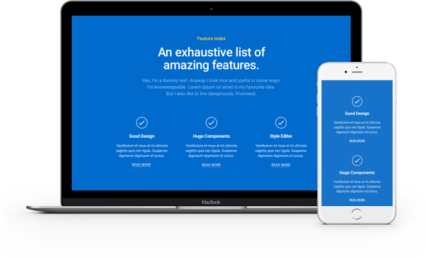 Feature-List-Sections-Layout-Pack-mock-up