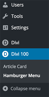 New-Divi-100-Extensions-Menu-Option-3
