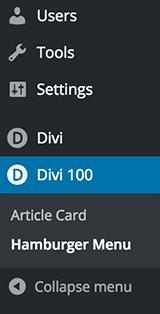 New-Divi-100-Extensions-Menu-Option-3
