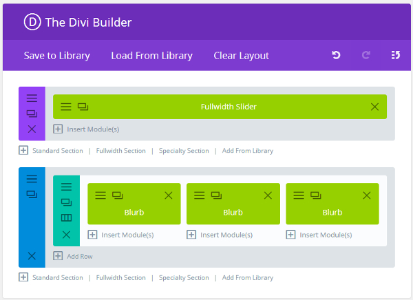 divi-builder-main-page-layout