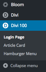 divi-custom-login-page-extension-menu