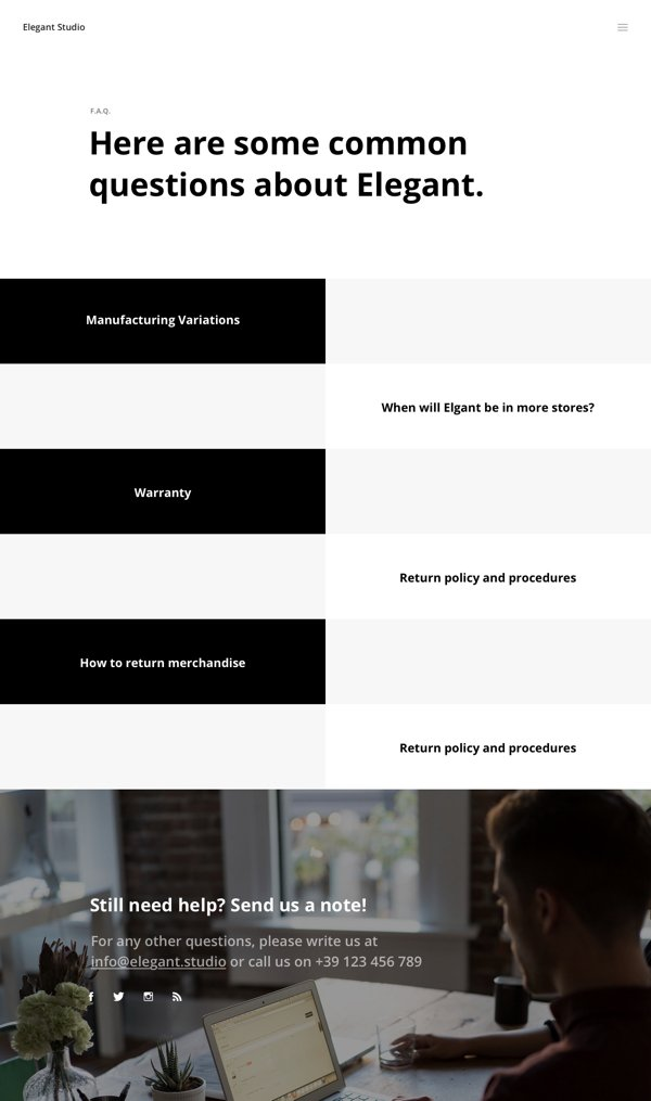 divi-faq-layout-02